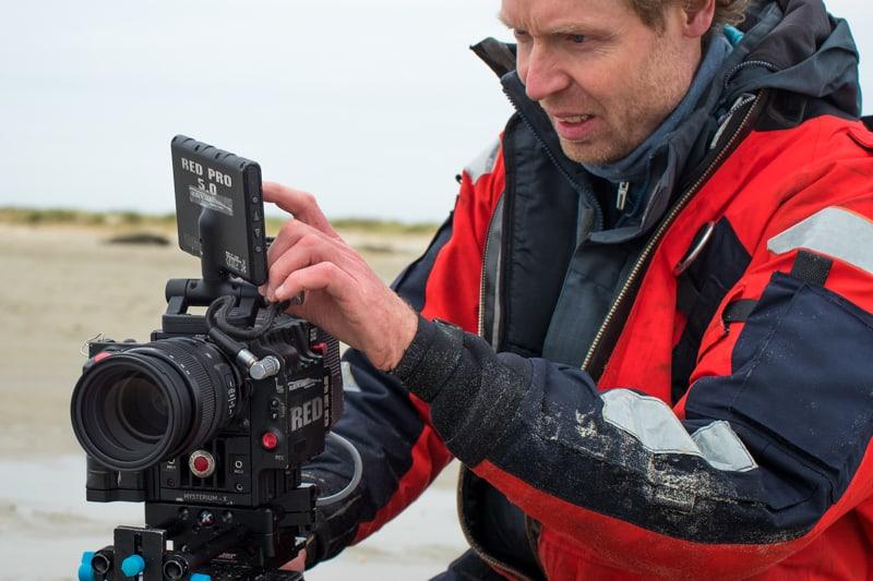 Filmdienst Greendocs